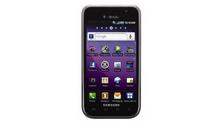 Samsung Galaxy S 4G ROMs
