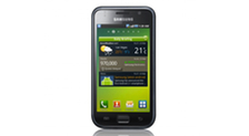 Samsung Galaxy S II (T-Mobile) ROMs