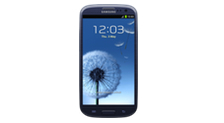 Samsung Galaxy S III (Cricket) ROMs
