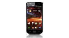 Samsung Galaxy S Plus ROMs