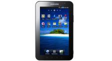 Samsung Galaxy Tab (GSM) ROMs
