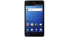 Samsung Infuse 4G ROMs