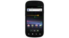 Nexus S ROMs