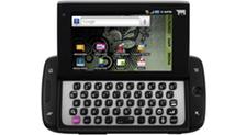 T-Mobile Sidekick 4G ROMs