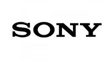 Sony How To's