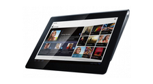 Sony Tablet S How To's