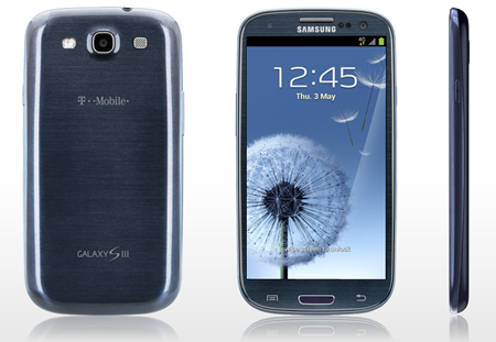 stock firmware galaxy s3 sgh-t999