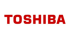 Toshiba How To's