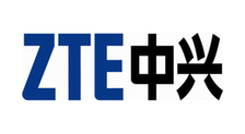 ZTE How To's