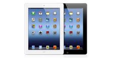 Apple iPad How To's