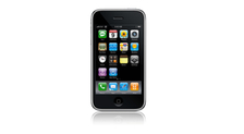 Apple iPhone 3G How To's