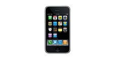 Apple iPhone 3GS How To's