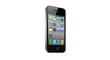 Apple iPhone 4 How To's