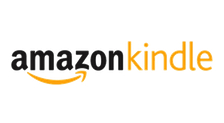 Amazon Kindle How To's