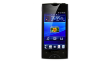Sony Xperia Ray ROMs