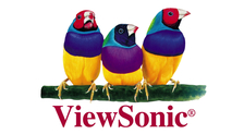 Viewsonic How To's