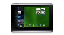 Acer Iconia A500 ROMs