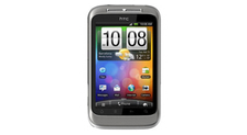 HTC Wildfire S ROMs