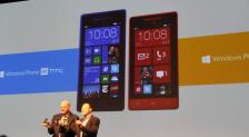 HTC8Phones