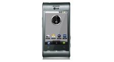 LG GT540 Optimus ROMs