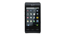 LG Optimus Black ROMs