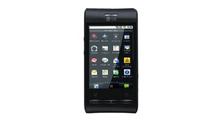 LG Optimus Black ROMs