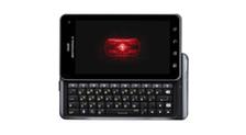Motorola Droid 3 ROMs