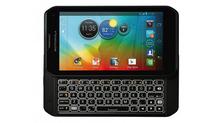 Motorola Photon Q 4G ROMs