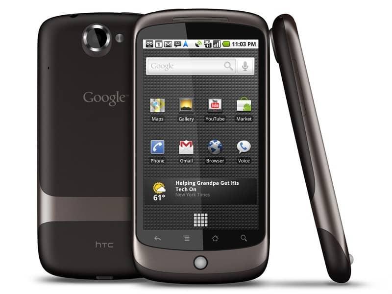 nexus one rooting guide professional user manual ebooks u2022 rh justusermanual today Samsung Galaxy Note Google Nexus Charging Dock