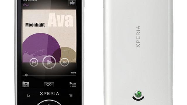 TeamXperia LeWa OS v.1.1