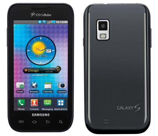 how to root and unroot the samsung mesmerize sch i500 rh theunlockr com Samsung RFG298 Manual Manual Samsung UN32EH4000F
