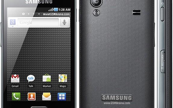 HTC Sense 3.5 ROM