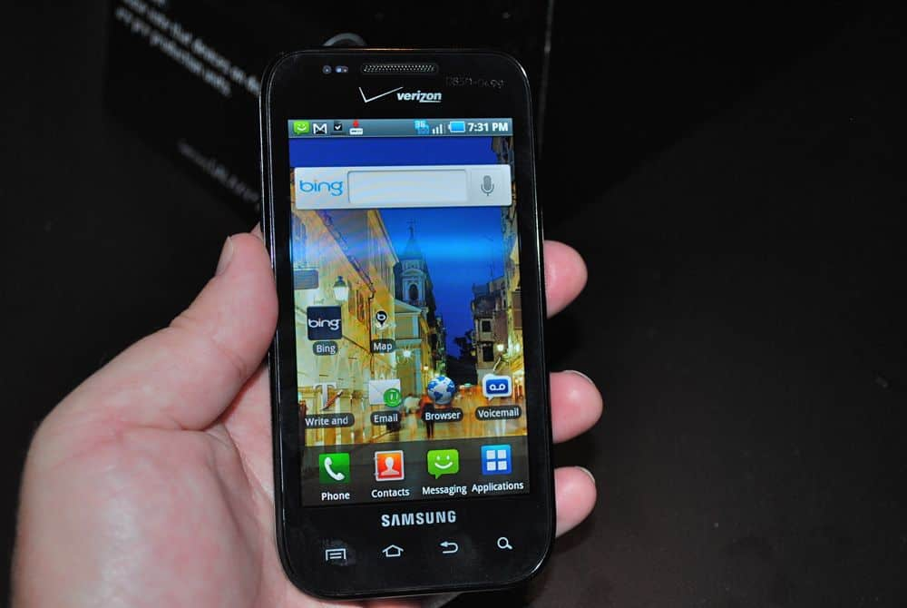 how to root the samsung fascinate odin method rh theunlockr com