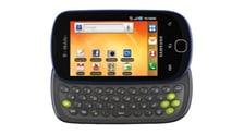 Samsung Gravity Smart ROMs
