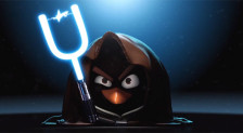 angry-birds-star-wars-630