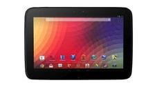 Nexus 10 ROMs