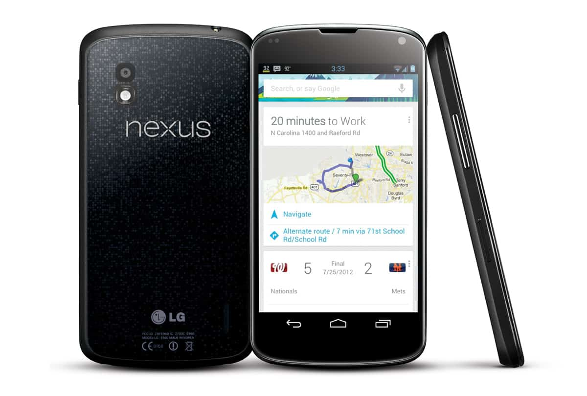 How To Root the Nexus 4 (MSkip Toolkit Method)(Video)