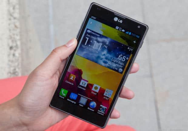 LG Phones: Explore LGs Full Range of Cell Phones LG