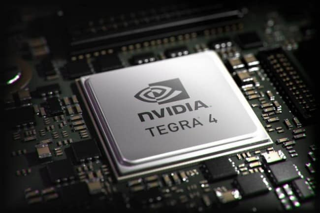 tegra-4-official-650x433