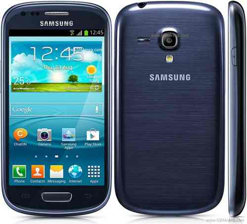 how to flash a custom recovery on the samsung galaxy s3. Black Bedroom Furniture Sets. Home Design Ideas