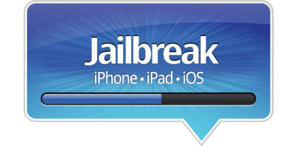 Image result for jailbreak
