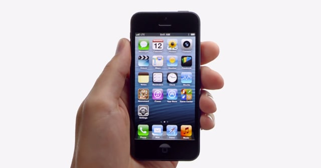 how to unjailbreak iphone without computer how to unjailbreak your apple iphone 5 2065