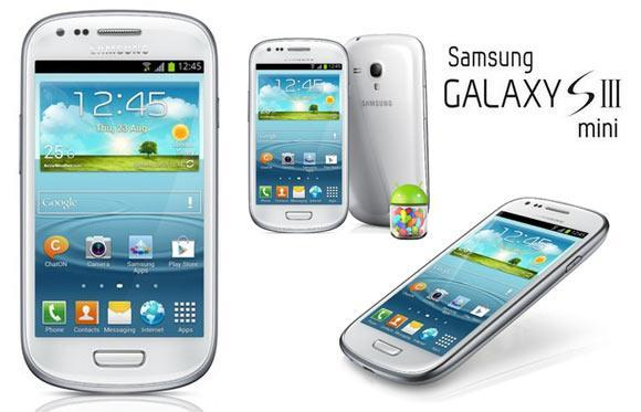 how to unroot the samsung galaxy s3 mini i8190. Black Bedroom Furniture Sets. Home Design Ideas