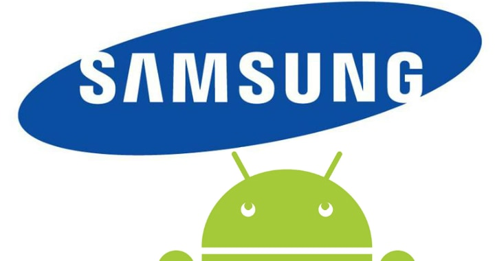 current position of samsung Samsung electronics co, ltd (further samsung), a part of the samsung group, is the world's second largest technology company by revenue the company produces consumer electronics, telecommunications equipment, semiconductors and home appliances.