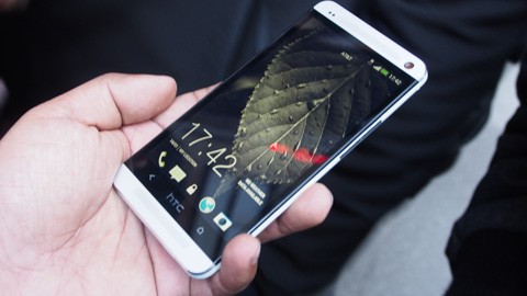 How to Unroot the HTC One (M7)
