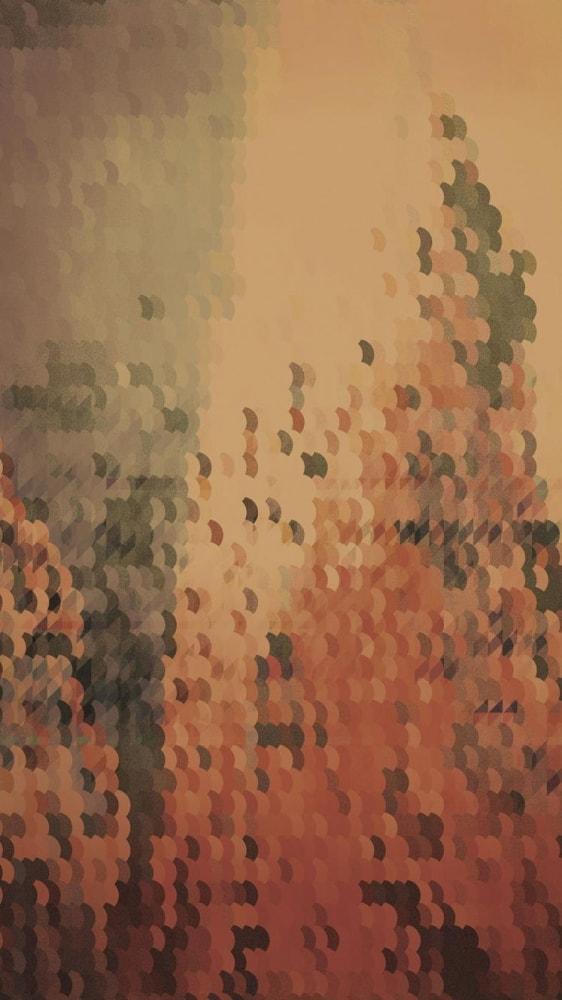 sense-5-wallpaper-2
