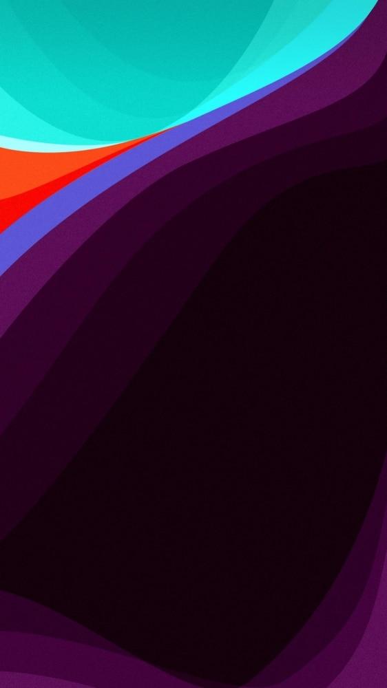 sense-wallpaper-10