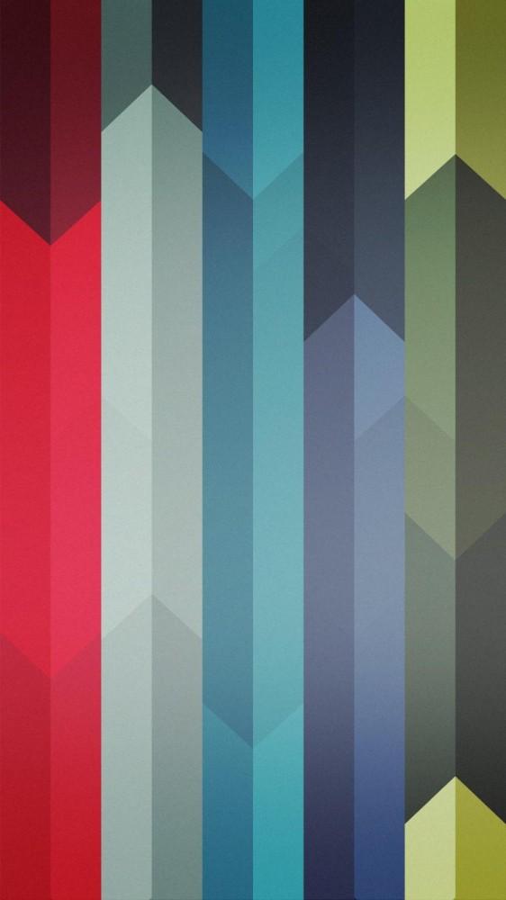 sense-wallpaper-12