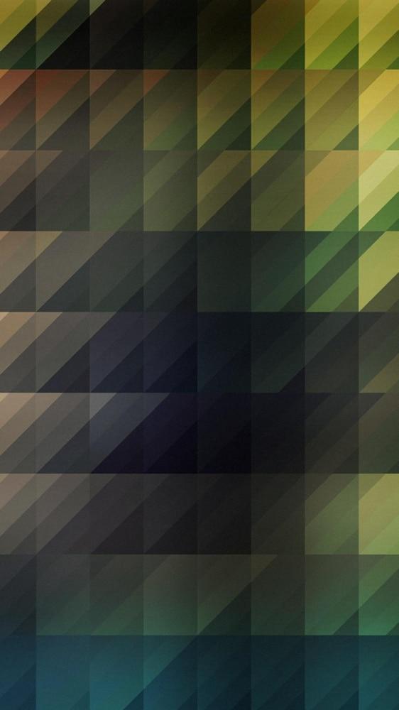 sense-wallpaper-15