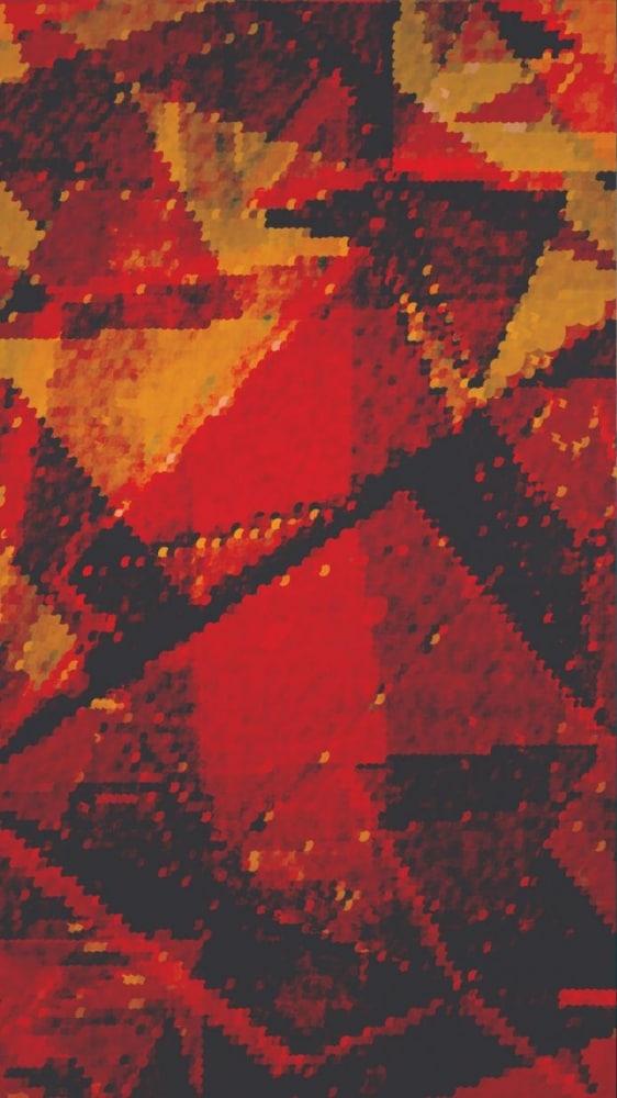 sense-wallpaper-4